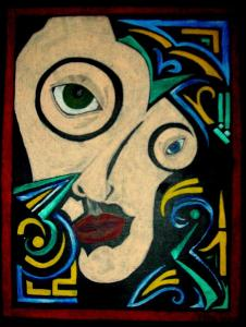 distorted-perception-qbee-whitener