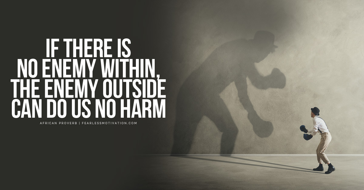 no-enemy-facebook-quotes-web-and-twitter-banner