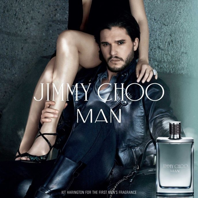SL24ADS_FAMOUS_Jimmy_Choo-1-1024x1024