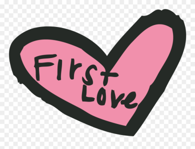 545-5459711_first-love-clipart-png-download